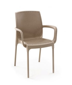 1312-Y-SUNSET-RATTAN-CAPPUCCINO