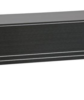 3404N kopya